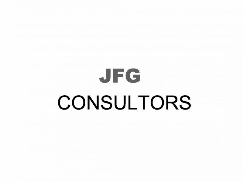 JFG - LOGO