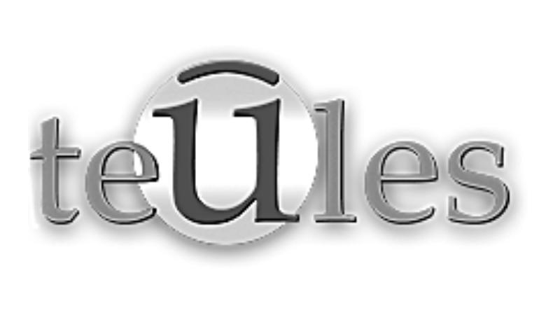 TEULES - LOGO