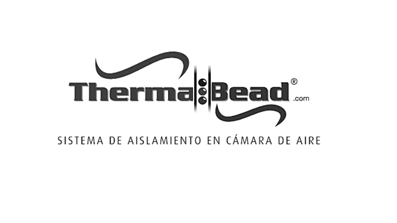 THERMABEAD - LOGO