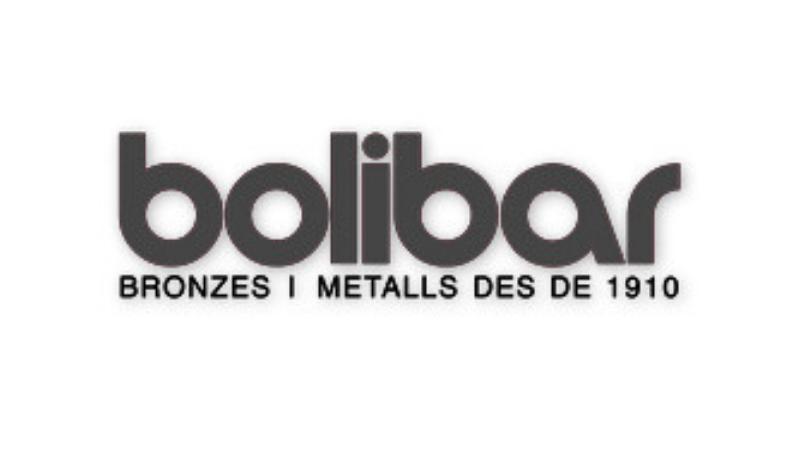 BOLIBAR - LOGO