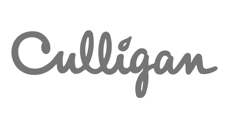 CULLIGAN - LOGO