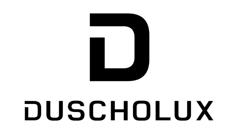 DUSCHOLUX - LOGO