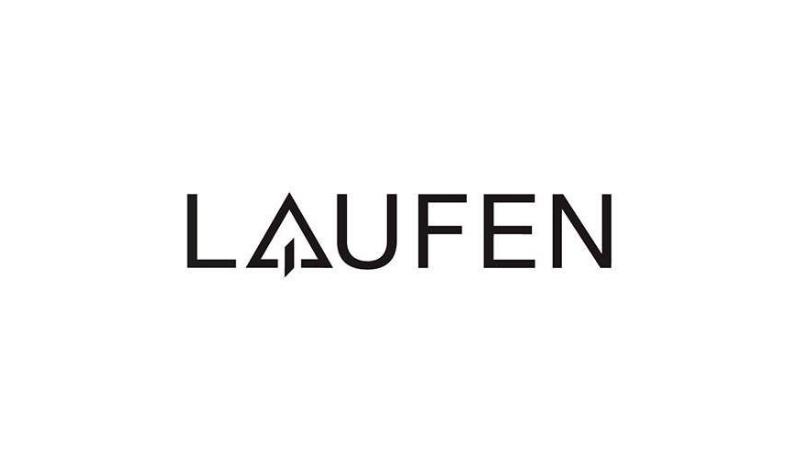LAUFEN - LOGO