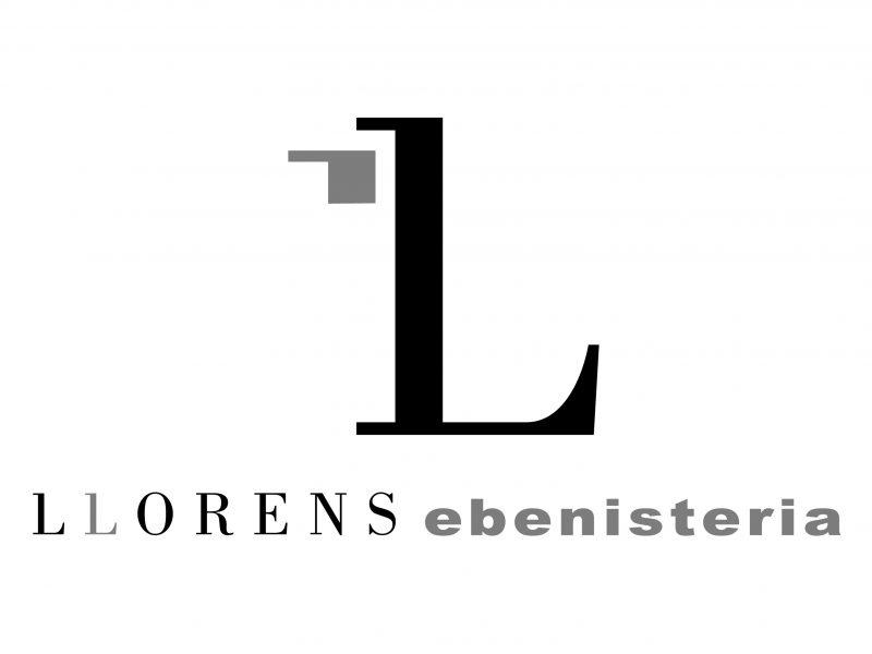 LLORENS - LOGO