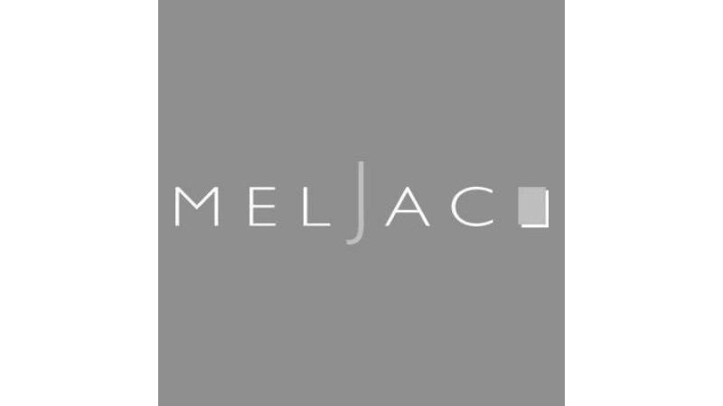 MELJAC - LOGO