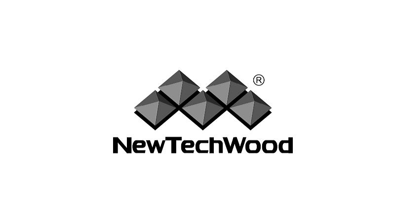 NEWTECHWOOD - LOGO