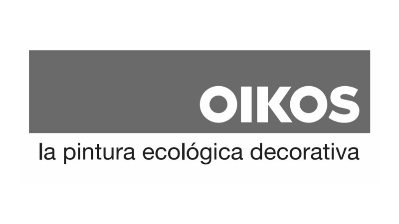 OIKOS - LOGO