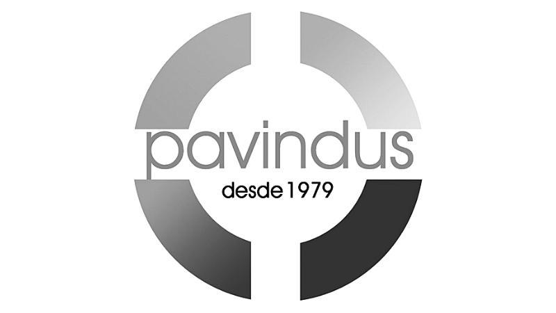 PAVINDUS - LOGO