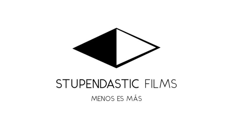 STUPENDASTIC - LOGO
