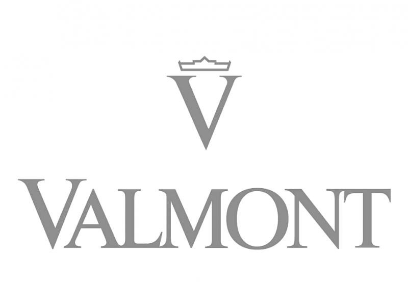 VALMONT - LOGO