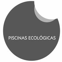 PISCINA ECOLOGICAS - LOGO