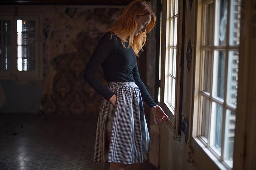 SUSI SWEET DRESS 10