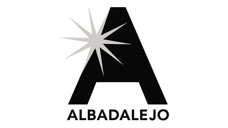 ALBADALEJO - LOGO