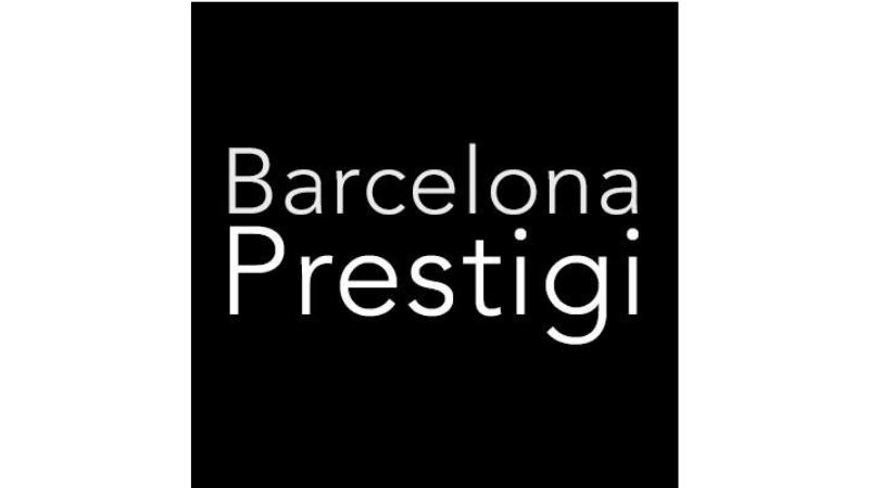 BCN PRESTIGI - LOGO