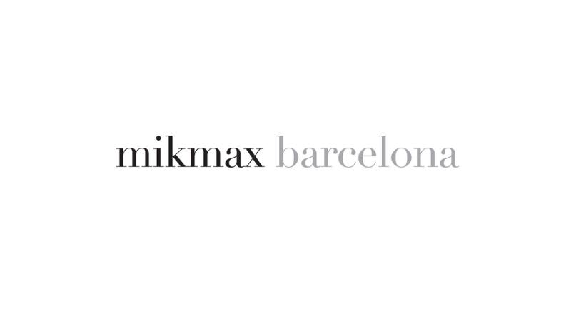 MIKMAX-LOGO