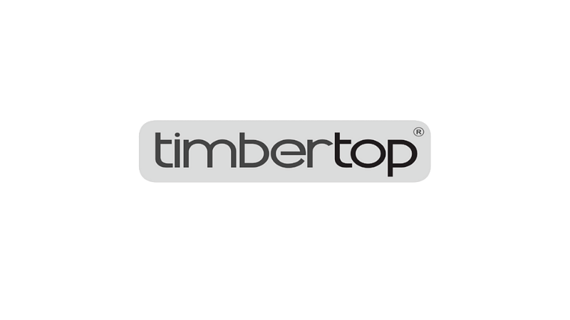 TIMBER TOP - LOGO