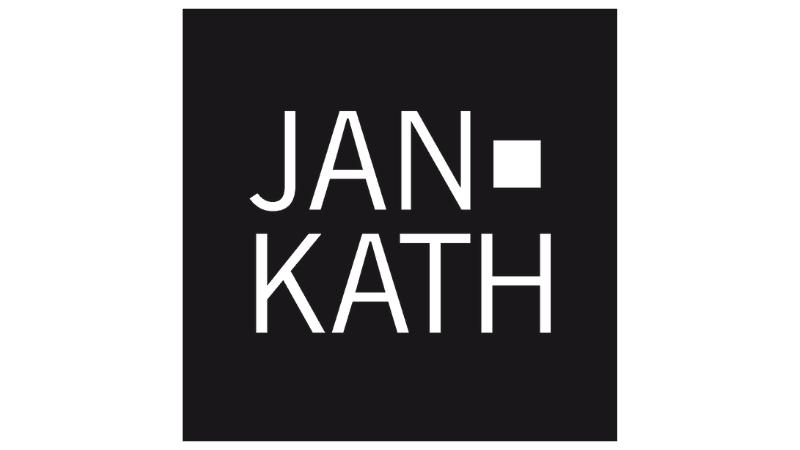 JAN-KATH - LOGO