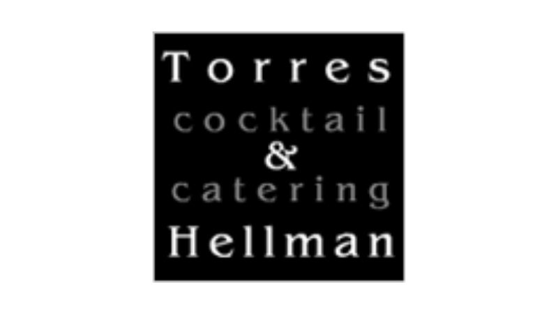 TORRES AND HELLMAN - LOGO
