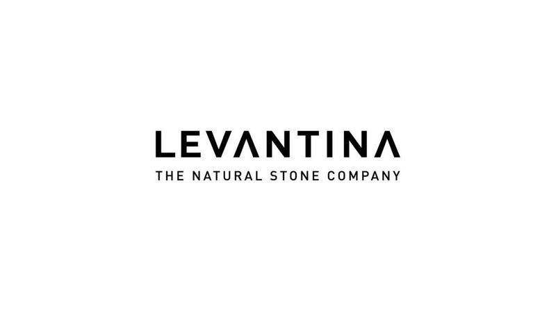 LEVANTINA - LOGO