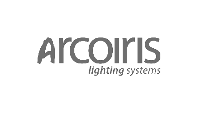 arcoirislighting - LOGO